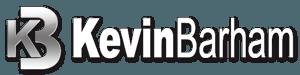 KevinBarham.net